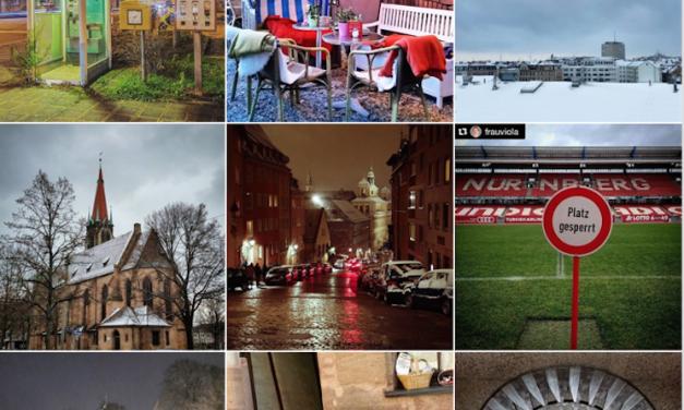 So geht Stadtmarketing auf Instagram